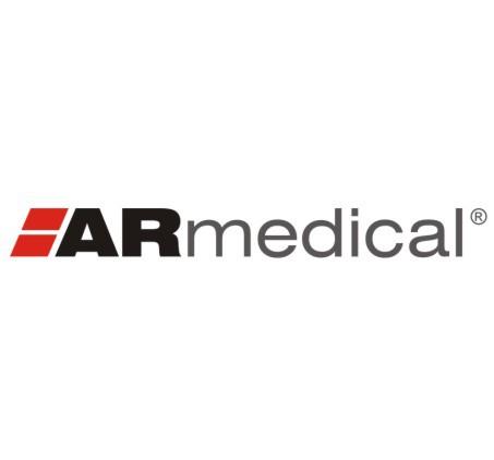 ArMedical